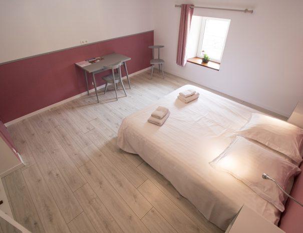 Chambre 1 (3)